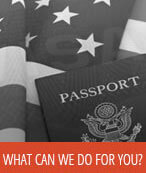 What can Immigration Attorneys help you with?