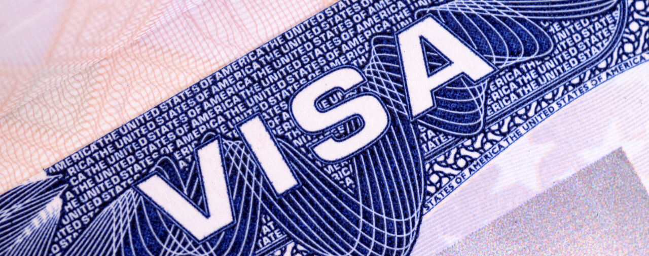 USCIS Completes Data Entry of all Selected FY 2018 Cap-Subject H1B Petitions