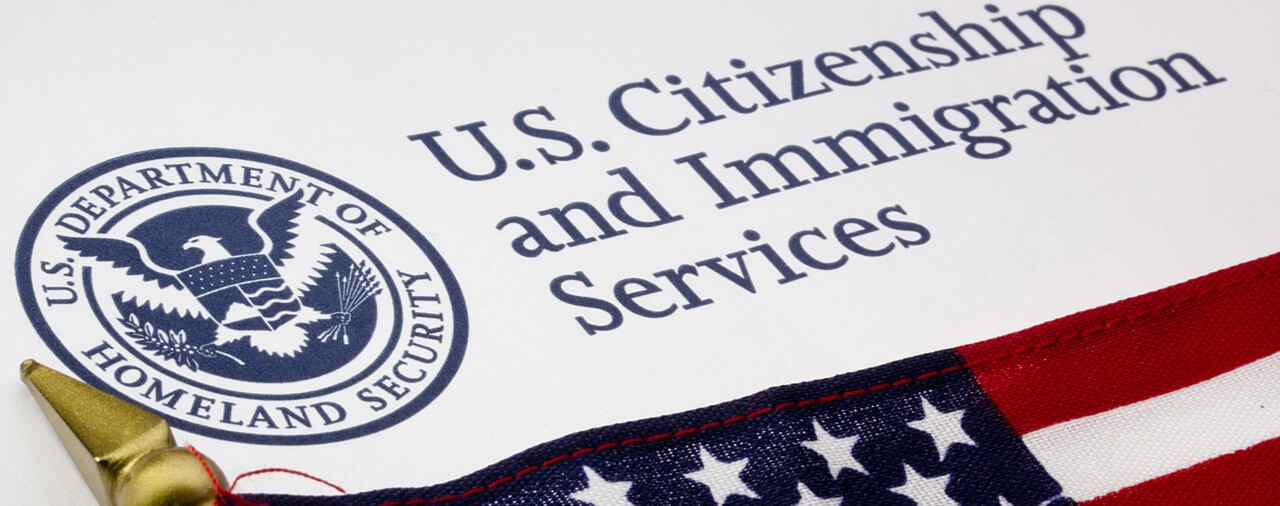 USCIS Resumes Premium Processing of FY-2019 Cap-Subject H1B Petitions