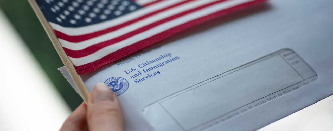 USCIS Returns All Unselected FY 2020 H1B Cap-Subject Petitions