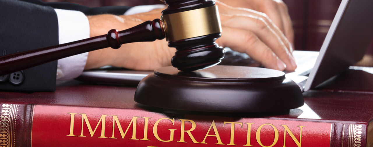 EOIR Swears in 28 New Immigration Judges on Oct. 20, 2019