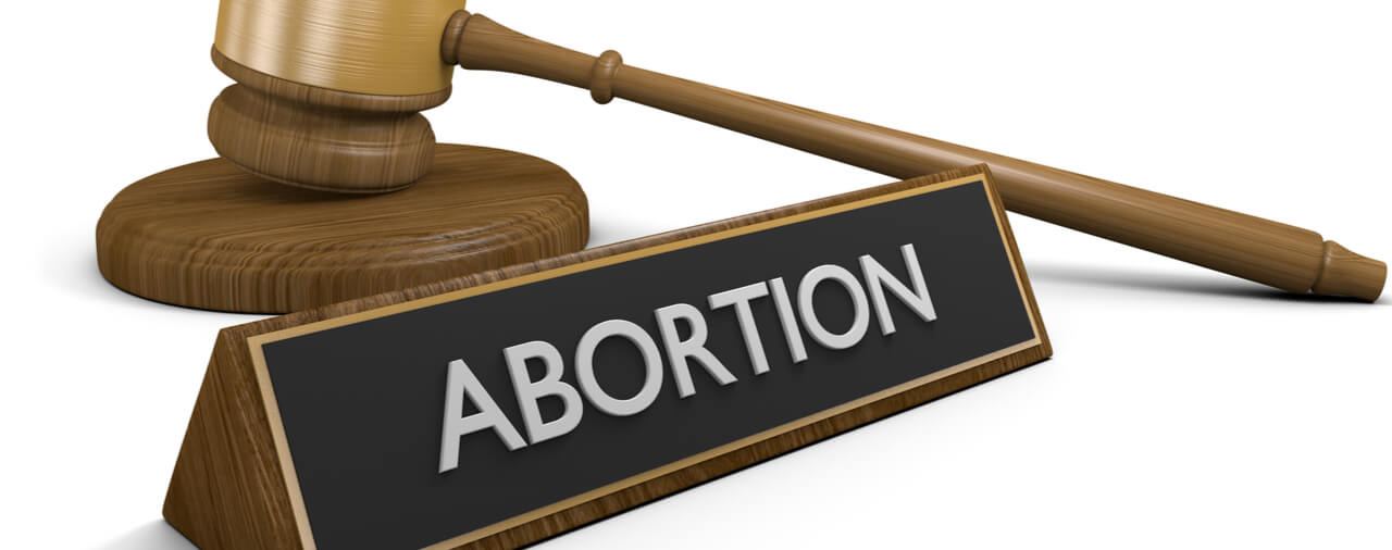 SCOTUS Vacates D.C. Circuit Decision on Abortions for Minors in ORR Custody
