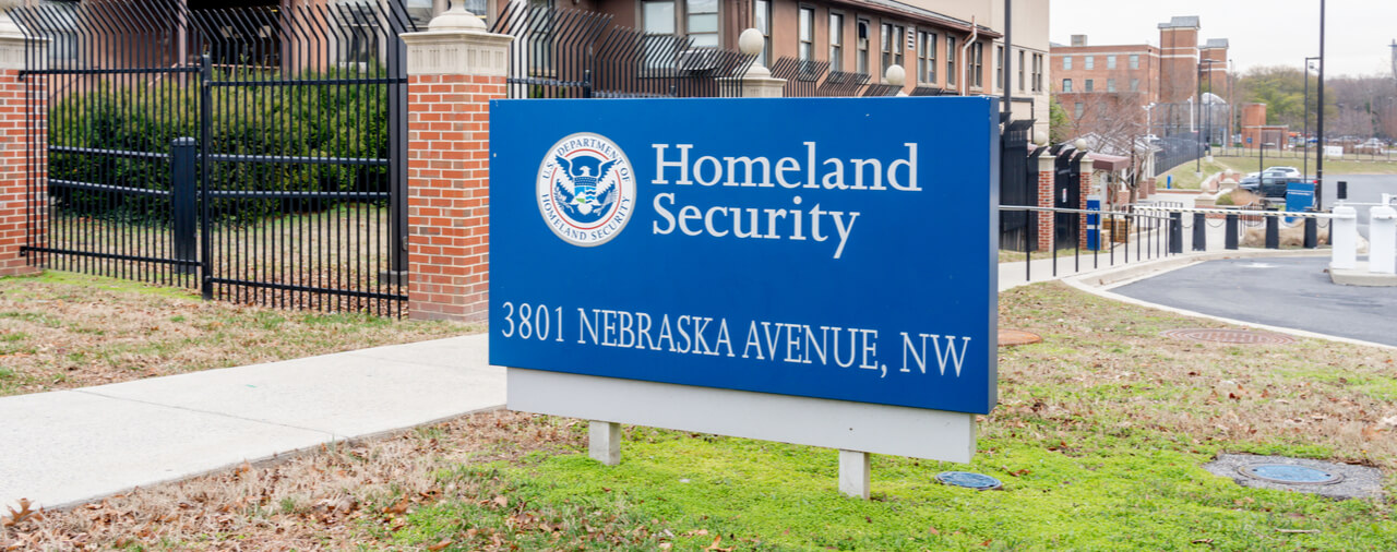 Important New DHS Rule Relating to AC21 Interpretation Taking Effect on Jan. 17