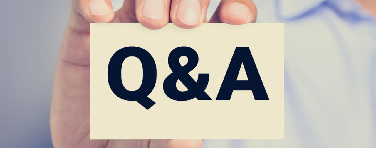 AILA/CBP Q&A Notes From April 2018 | myattorneyusa