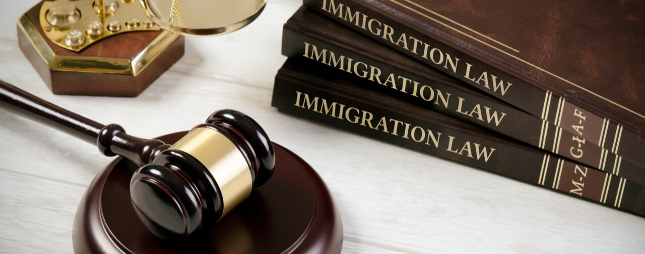 Board Requests Amicus Briefs on Whether the Federal Offense of Misprision of a Felony is a CIMT
