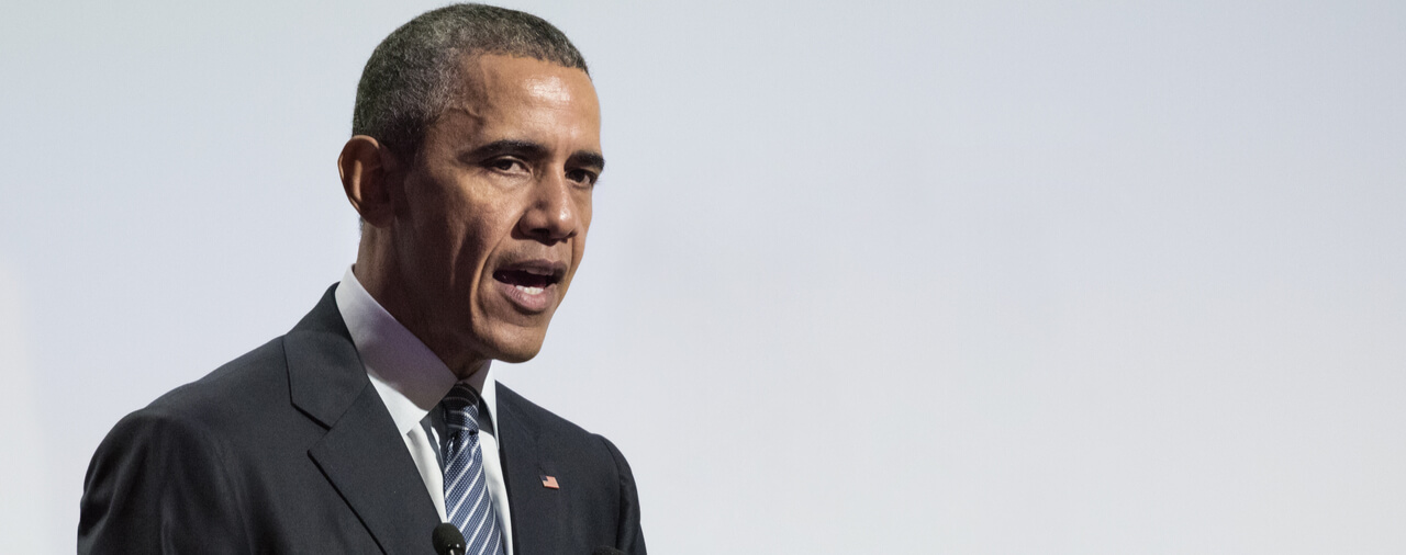 President Obama's Unconscionable Betrayal of Israel at the UN