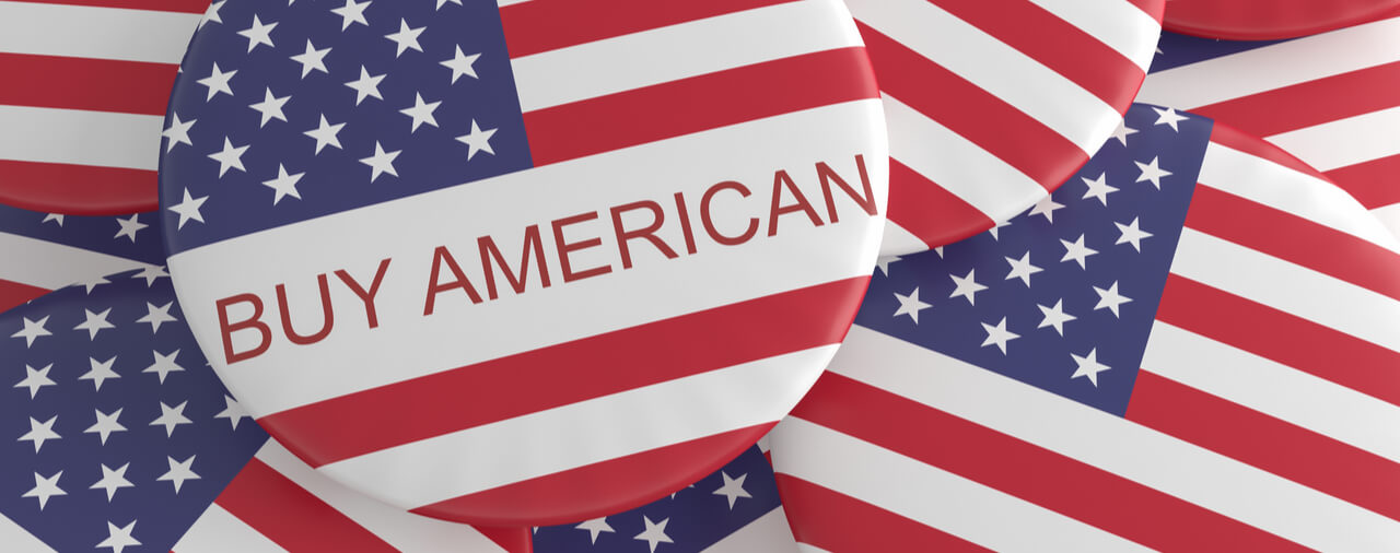 """OFLC Discusses Progress on Implementing Changes After """"Buy American and Hire American"""" EO"""