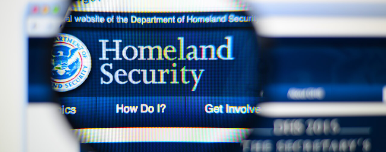 DHS Releases Citizenship and Assimilation Grant Program Fact Sheet