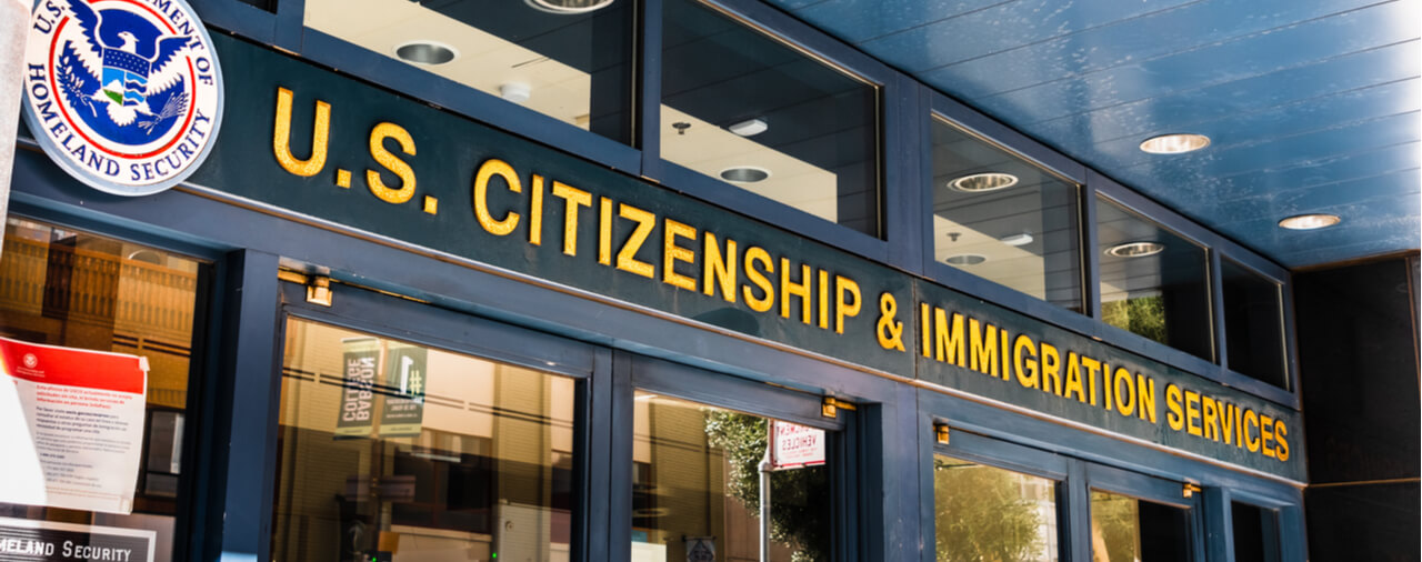 Coronavirus News - USCIS Plans to Reopen Offices on or After June 4, 2020