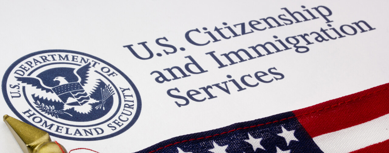 USCIS to Conduct Lottery for CNMI-Only Transitional Worker (CW1) Petitions Subject to FY-2019 Cap