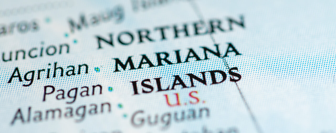 Uncertain Future For Northern Mariana Islands-Only CW1 Visa Program