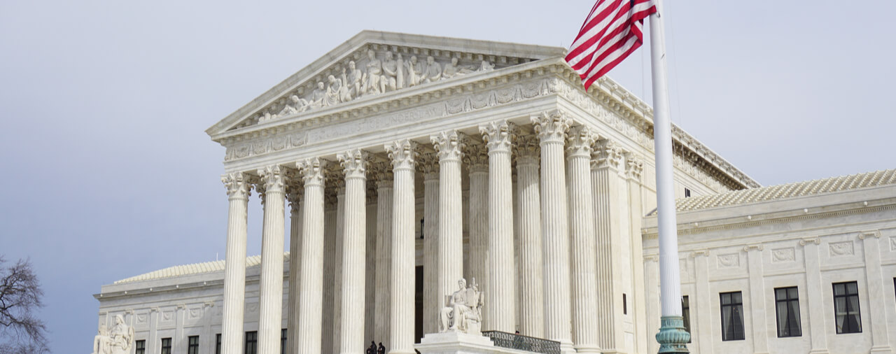 Dissent from Disappointing Decision by SCOTUS to Not Hear an Important 2A Case
