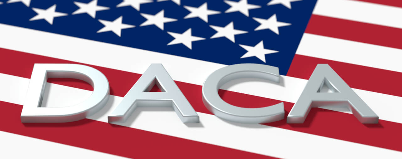 Archived Article on Eligibility Requirements for Deferred Action for Childhood Arrivals (DACA)
