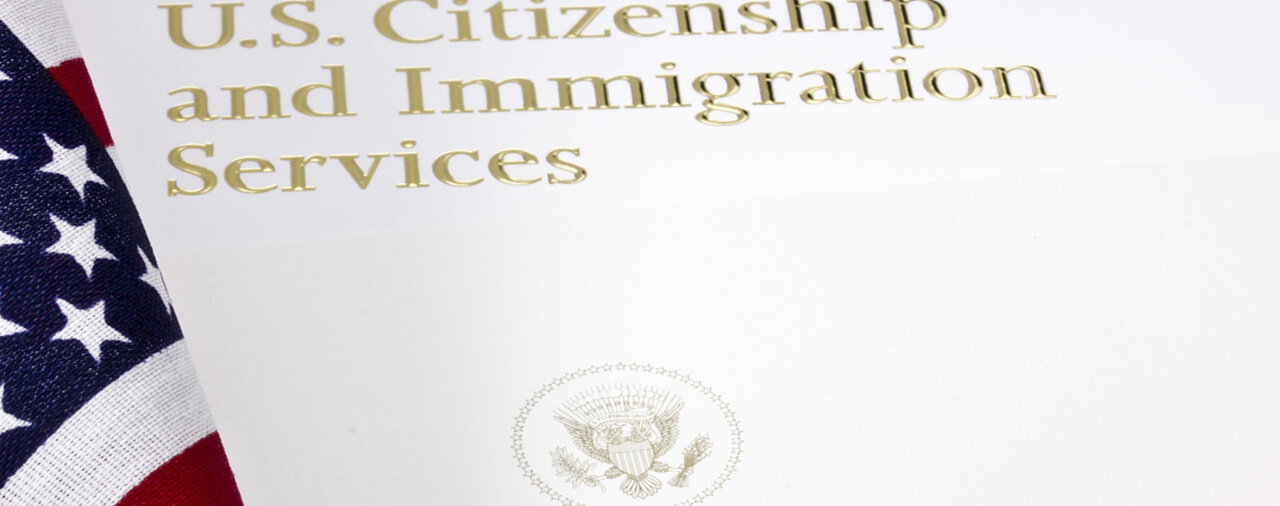 President Trump to Nominate Lee Francis Cissna for Director of USCIS