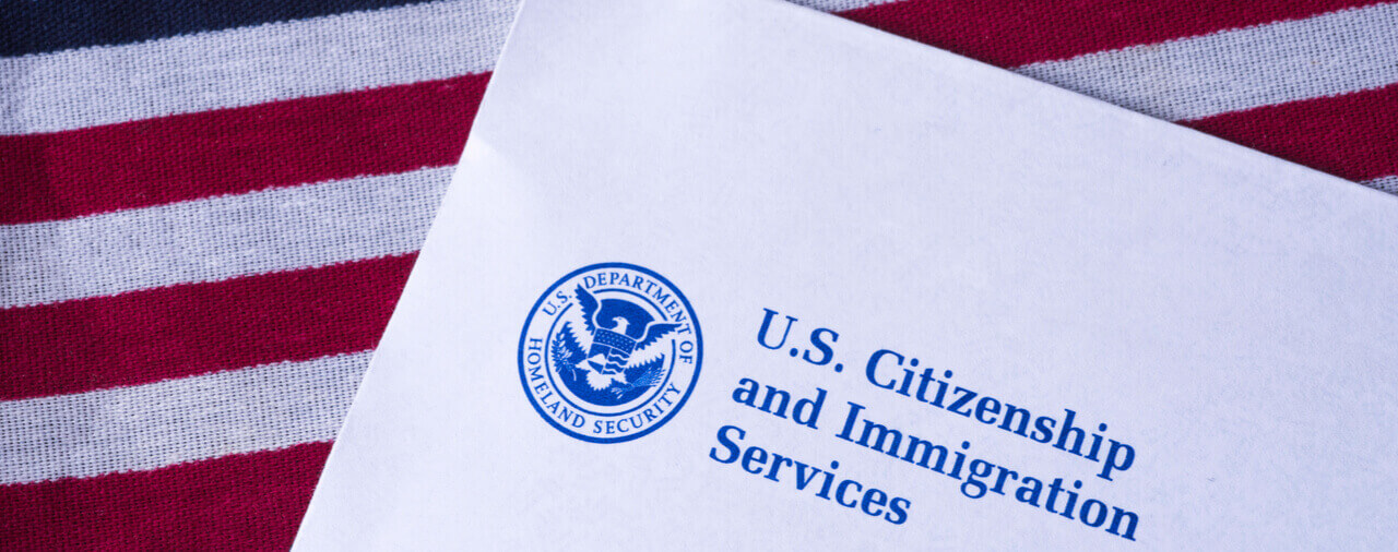 E-Verify to Transfer Case Data to New Interface in March 2018