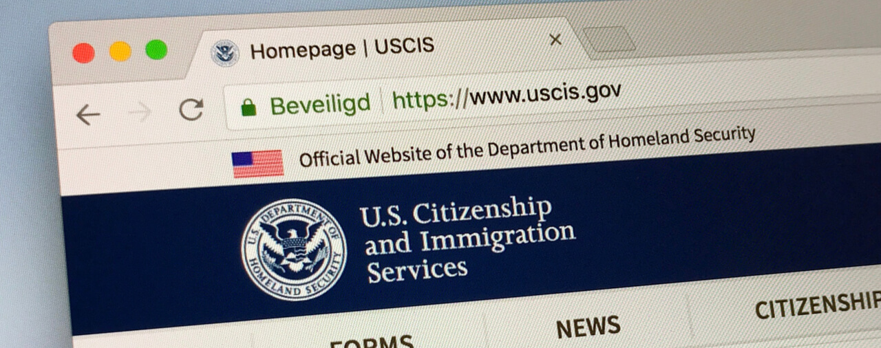 USCIS Accelerates Transition to eProcessing