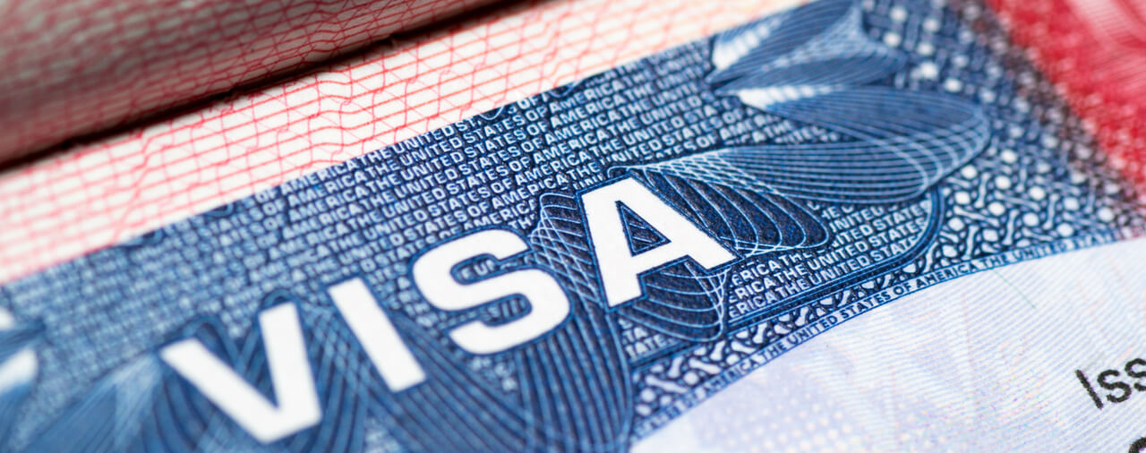 USCIS Not Considering Changes to Extensions of H1B Stay Beyond 6-Year Limit