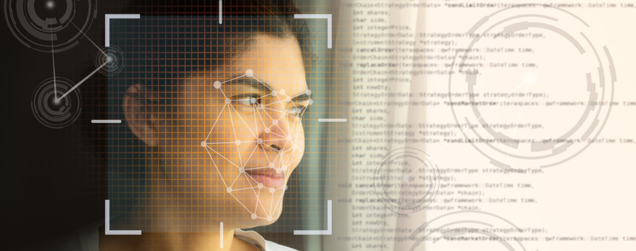 CBP to Employ Facial Recognition Biometric Exit Technology in Limited Trial at Washington Dulles International Airport
