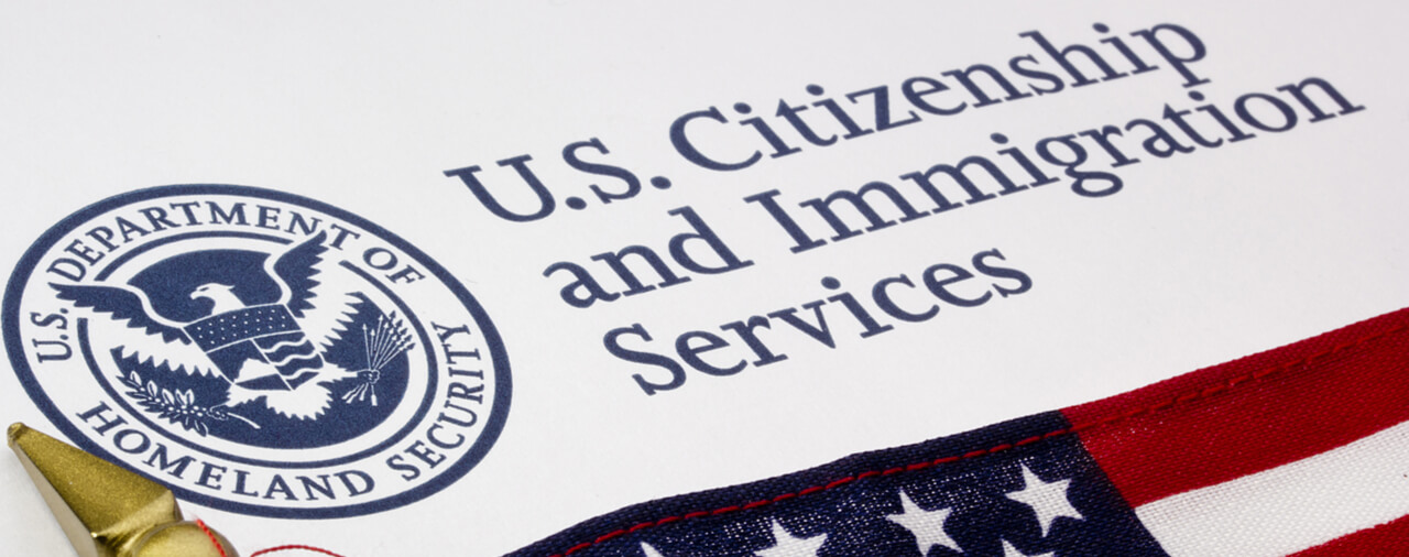 USCIS Stops Issuing Paper Versions of Form G-845 Under SAVE Program