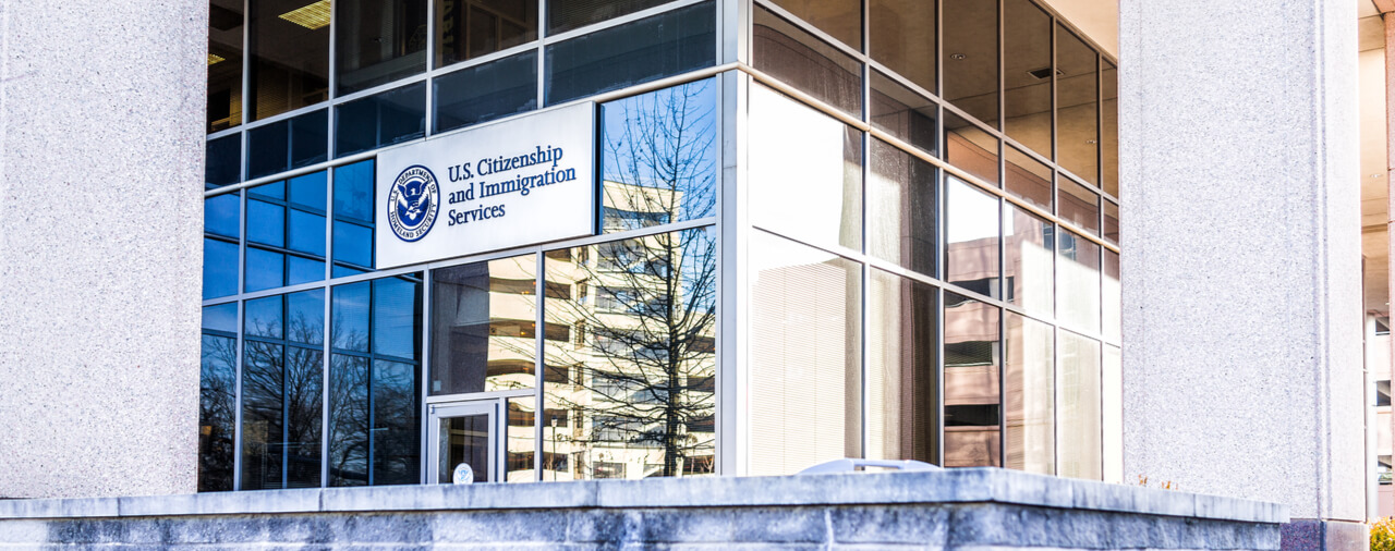 USCIS International Field Offices Will No Longer Accept Form I-407