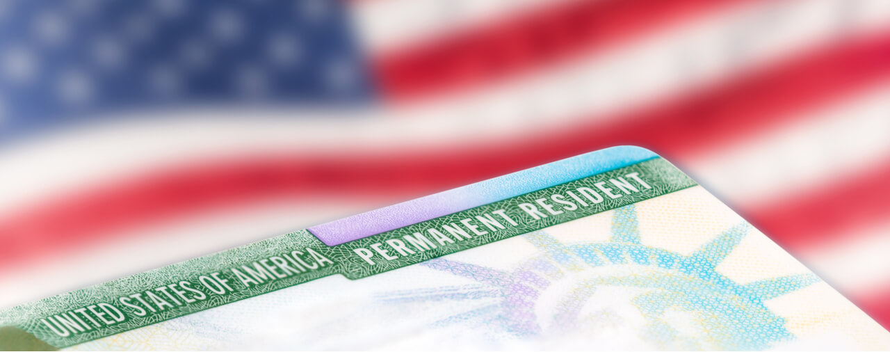 USCIS Sending Corrected Forms I-751 Receipt Notices to Certain Conditional LPRs