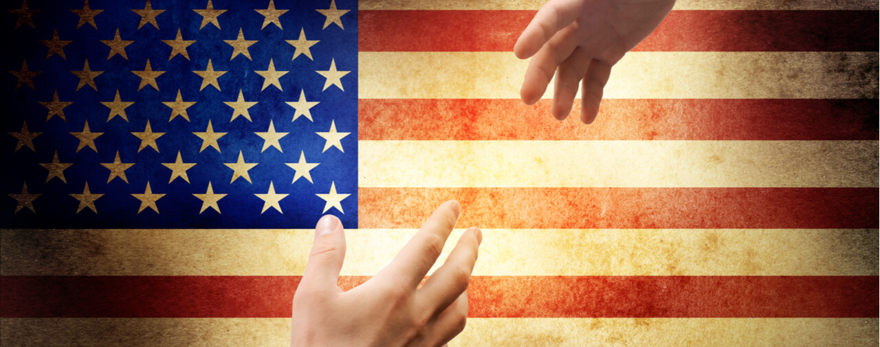 USCIS Publishes New Edition of Form I-821, Application for Temporary Protected Status (10/19/17 Edition)