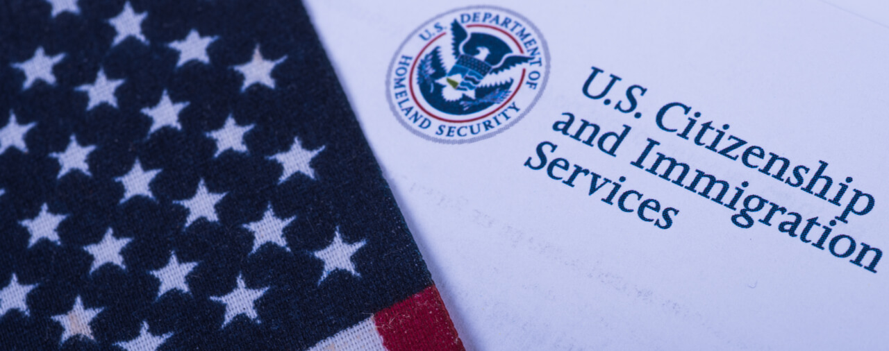 Uscis Revises Policy Manual And Afm To Remove And Modify Outdated