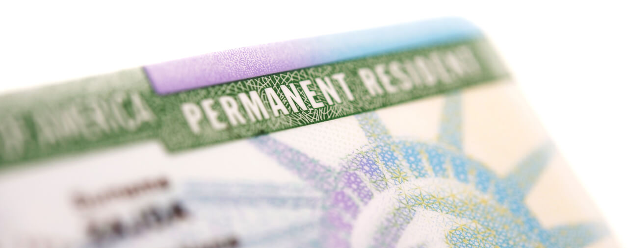 immigration attorney nyc