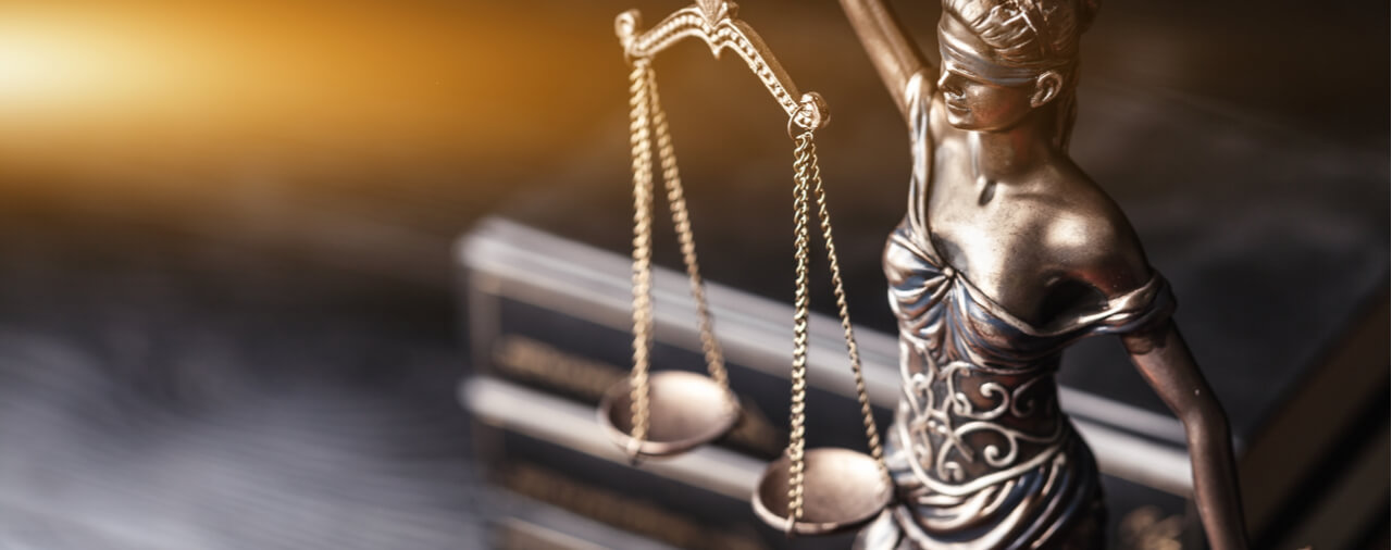 DOJ Restricts the Use of Guidance Documents in Affirmative Civil Enforcement Cases