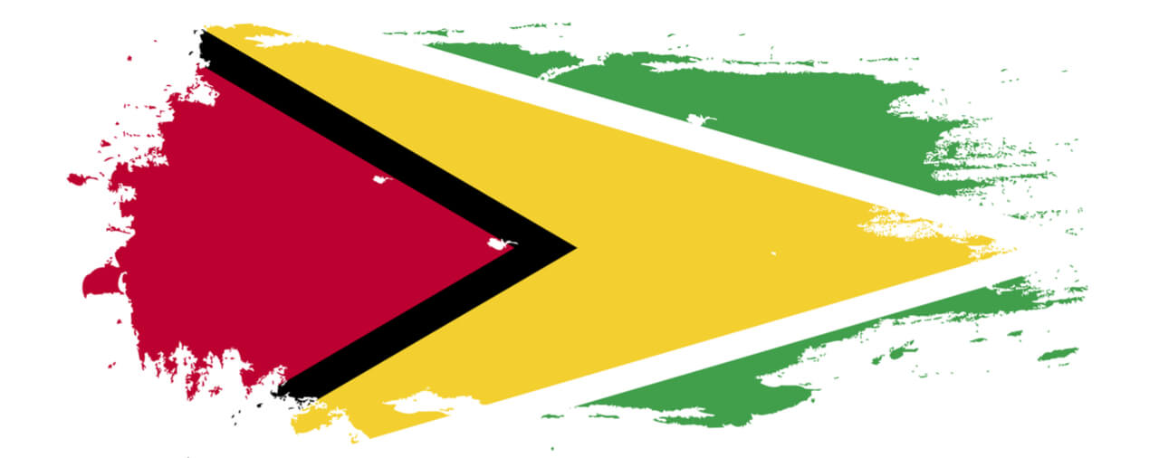 Guyana Becomes Party to Hague Adoption Convention