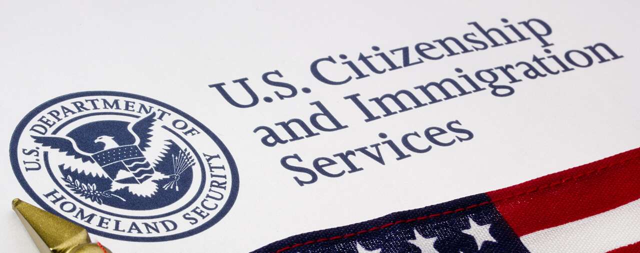 USCIS to Return Unselected FY 2019 H1B Cap-Subject Petitions