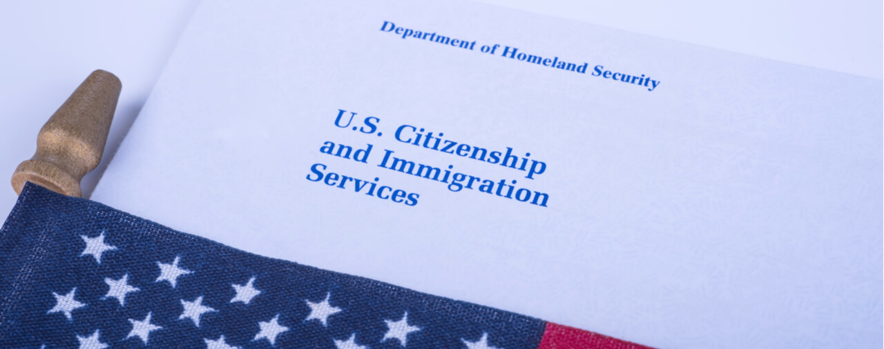 USCIS Completes H1B Lottery Process for FY-2019