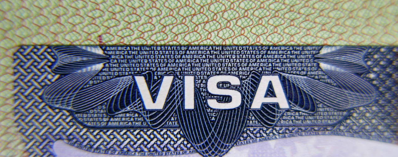 USCIS Completes H1B Random Cap Selection Process (Lottery) for Fiscal Year 2018