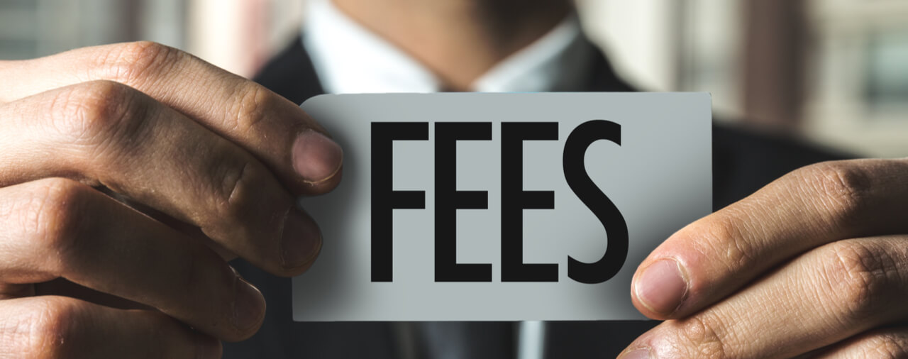 USCIS Proposes $10 H1B Registration Fee