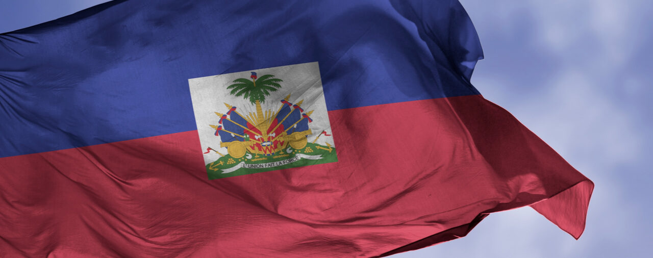 DHS Resumes Normal Treatment of Enforcement Decisions for Haitian Nationals