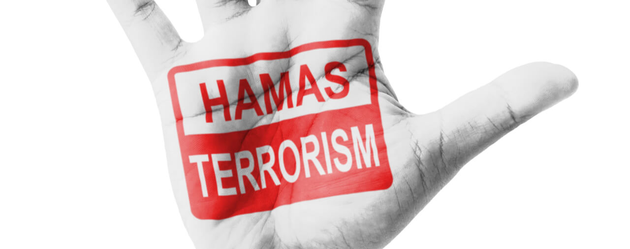 Hamas Remains Designated as a Foreign Terrorist Organization Under the INA