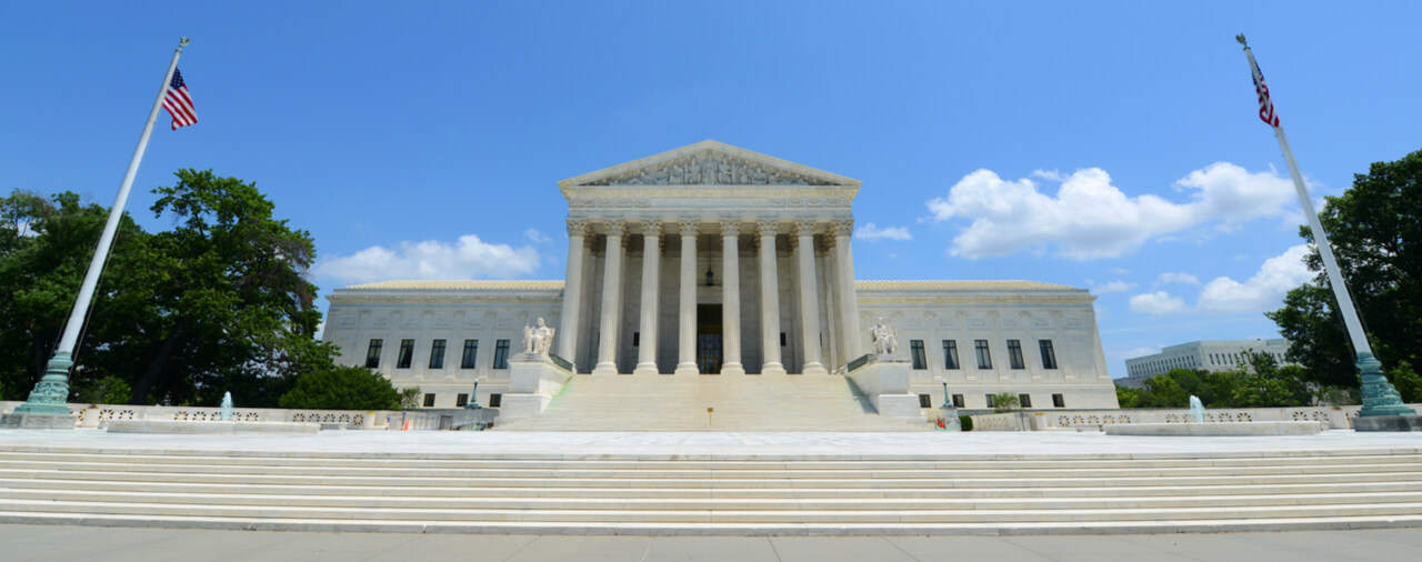 Hernandez v. Mesa:  Supreme Court Vacates and Remands in Cross-Border Shooting Case