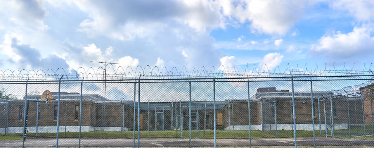 DHS OIG Finds Troubling Conditions at Several ICE Detention Facilities