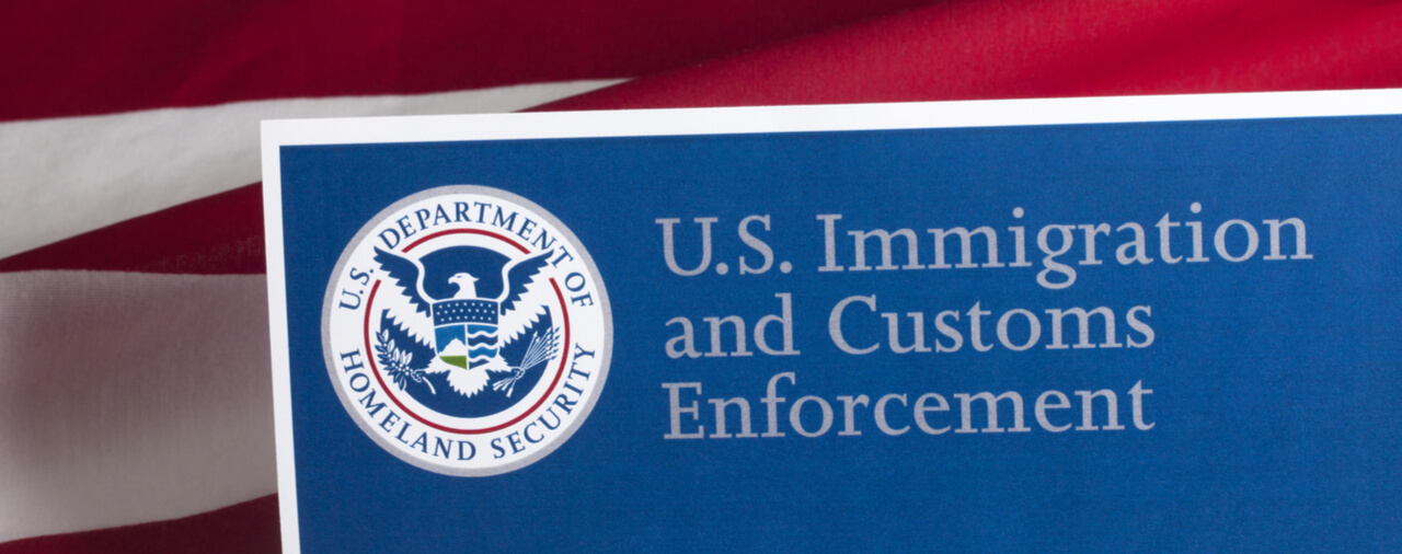 ICE Increases Number of Worksite Investigations and Form I-9 Audits