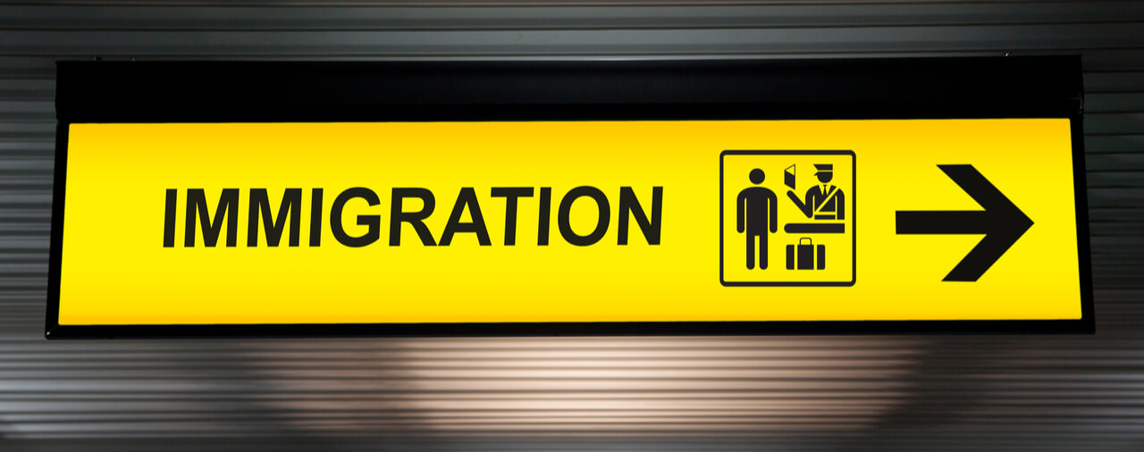 Non-Minister Special Immigrant Program for Certain Religious Workers Temporarily Expires