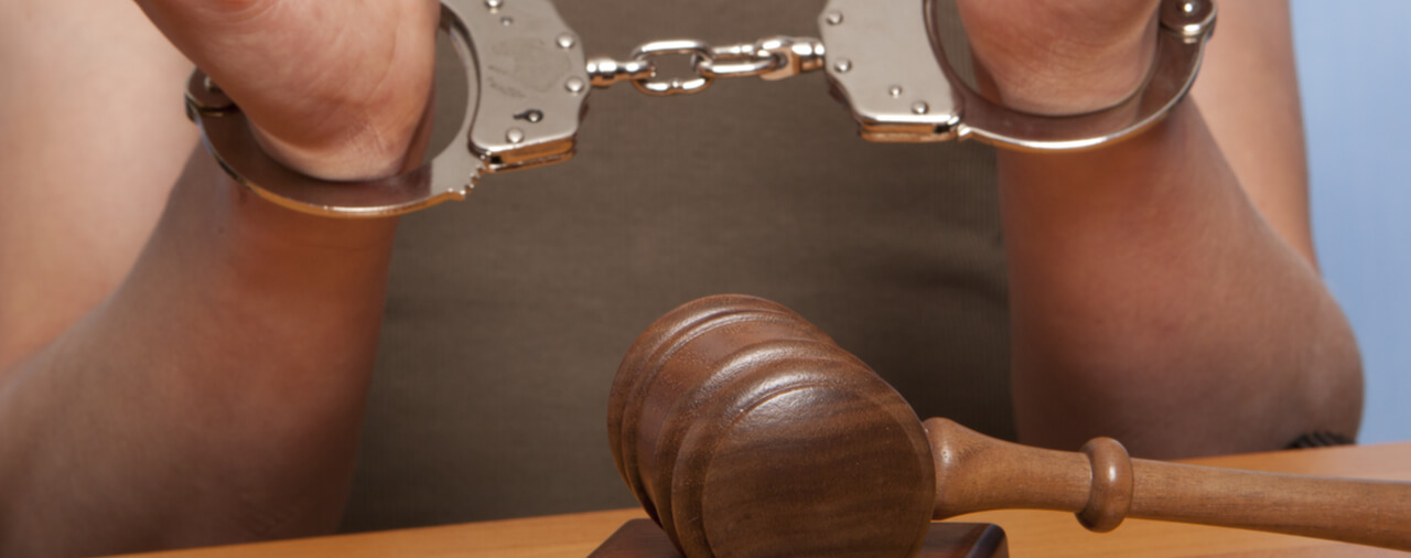 New Jersey Chief Justice Letter Regarding Immigration Arrests in New Jersey Courts