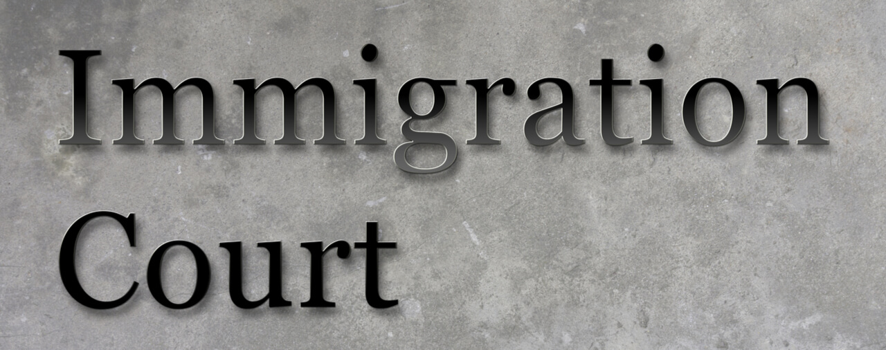 New Broadway Immigration Court Opens in Manhattan on September 9, 2019
