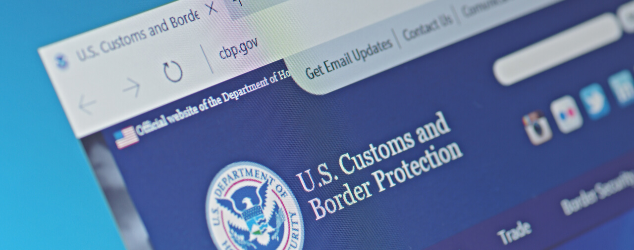 Update on Immigration Executive Order and Dual Nationals