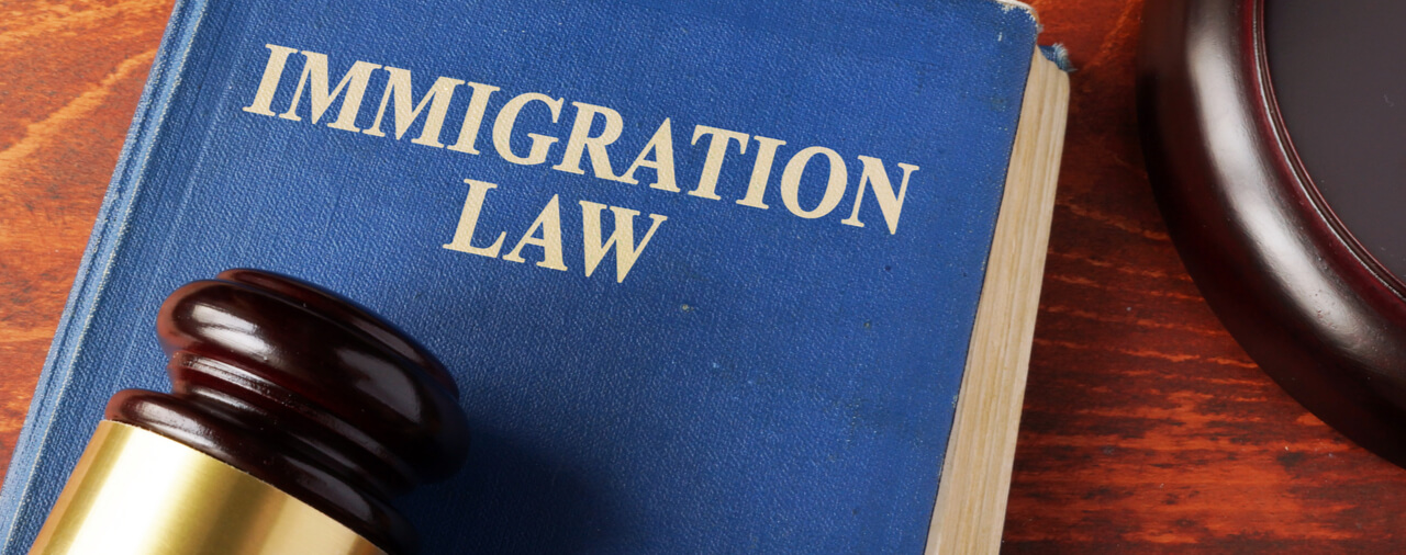 General Requirements for Being an Hired as an Immigration Judge