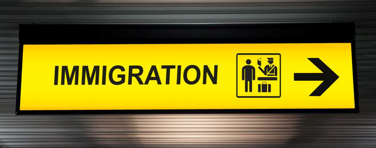 Three Important Immigration Programs Extended Through December 9
