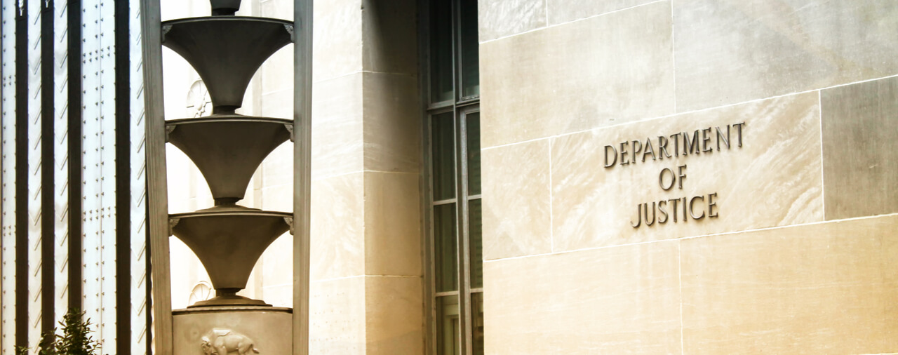 DOJ Prosecuted Record Number of Immigration-Related Cases in FY 2019