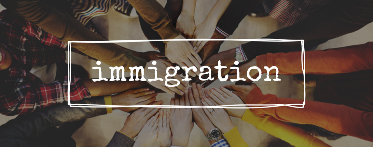 Election Issues and Immigration #13:  My Hopes for the Election