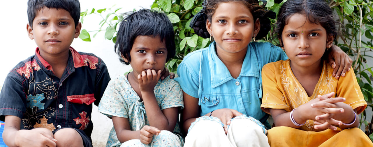 DOS Suspends Processing of Adoptions Under India's Hindu Adoption and Maintenance Act