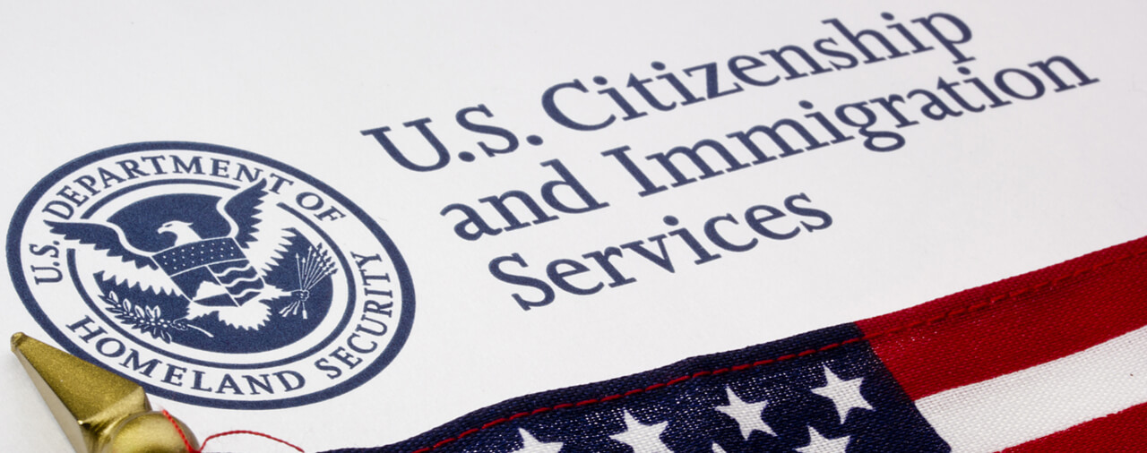 USCIS Expands Information Services Modernization Program
