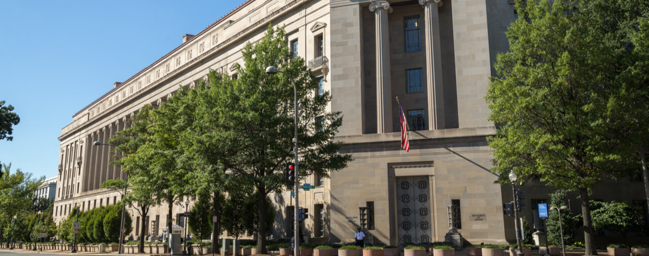 AG Sessions Appoints James McHenry as Acting Director of EOIR